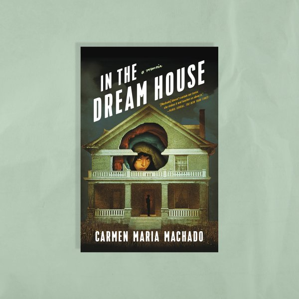 in-the-dream-house