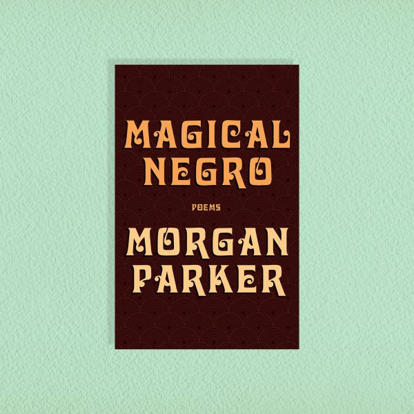 magical-negro