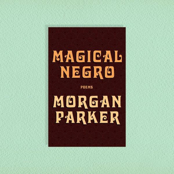 magical-negro