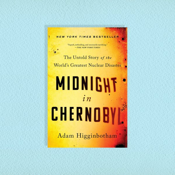 midnight-in-chernobyl