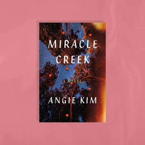 miracle-creek