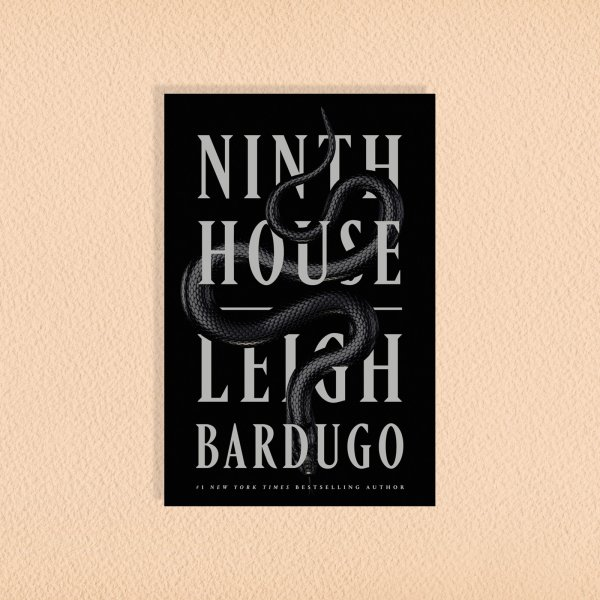 ninth-house
