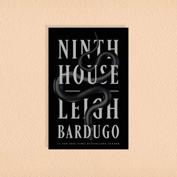 ninth-house
