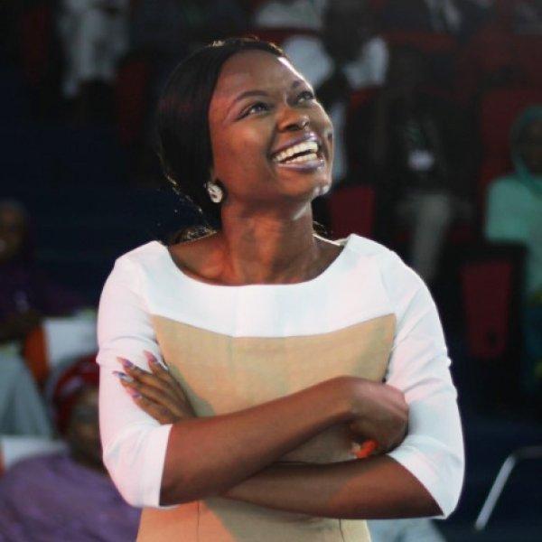 oluwaseun-ayodeji-osowobi