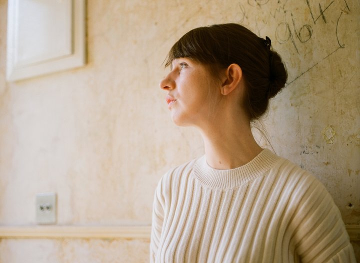 Sally-Rooney-TIME-100-Next