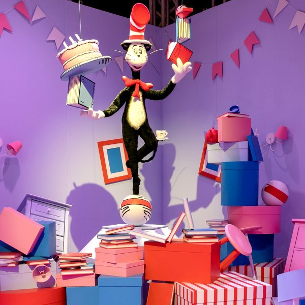 dr-seuss-experience-canada-us