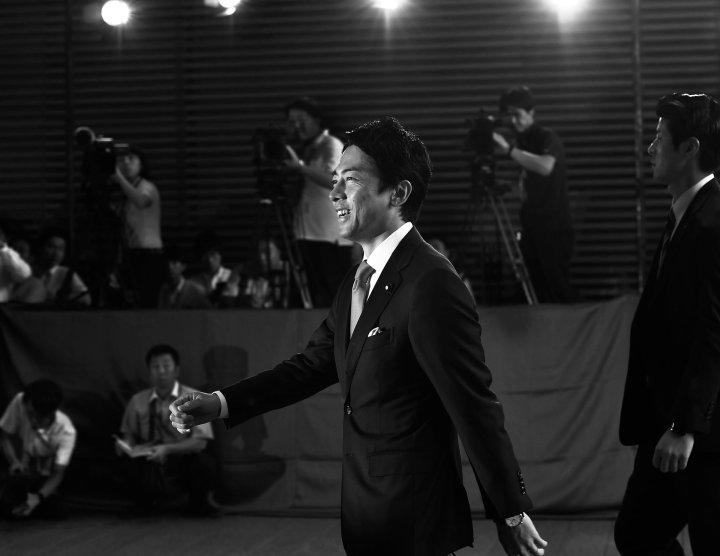 Shinjiro-Koizumi-TIME-100-Next