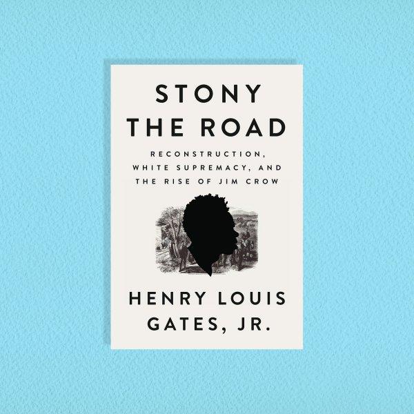 stony-the-road