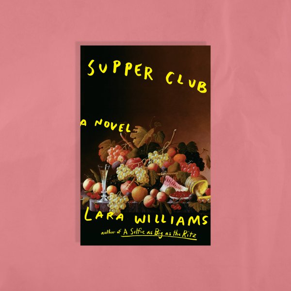 supper-club