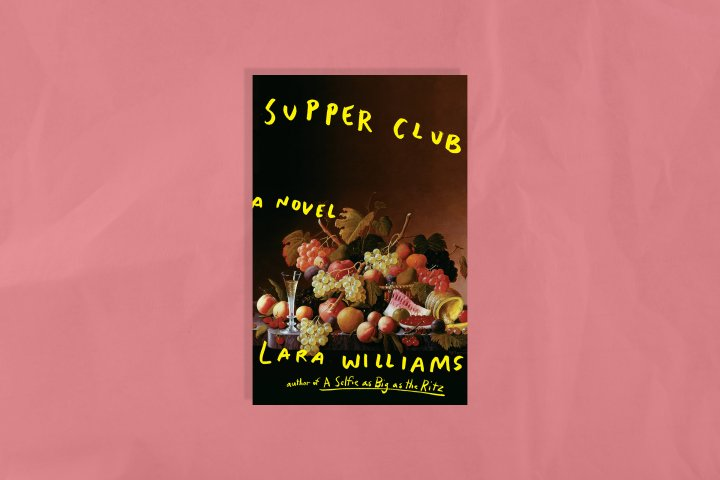 Supper Club