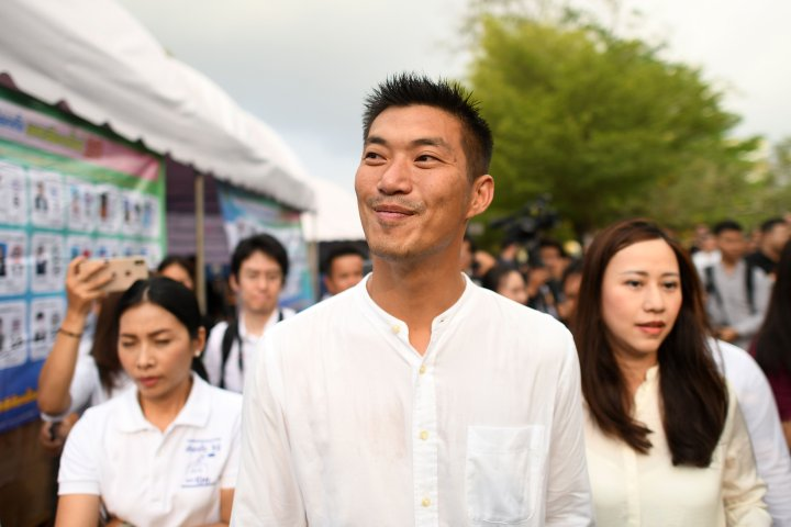 Thanathorn-Juangroongruangkit-TIME-100-Next
