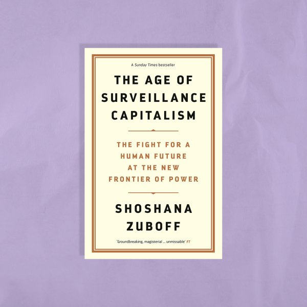 the-age-of-surveillance-capitalism