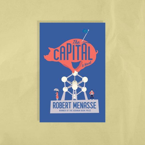 the-capital