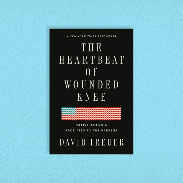 the-heartbeat-of-wounded-knee