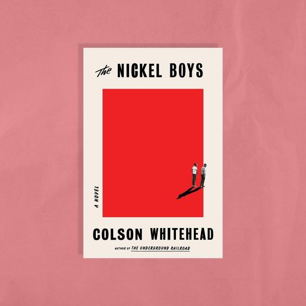 the-nickel-boys