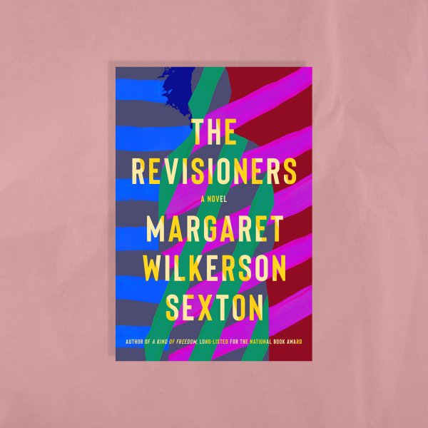 the-revisioners