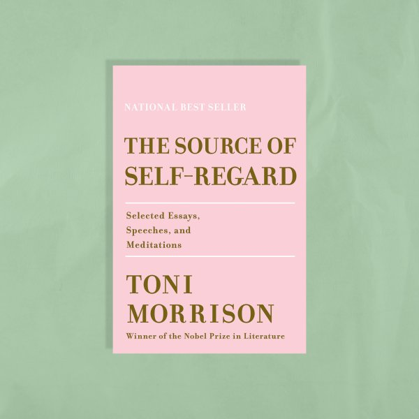 the-source-of-self-regard