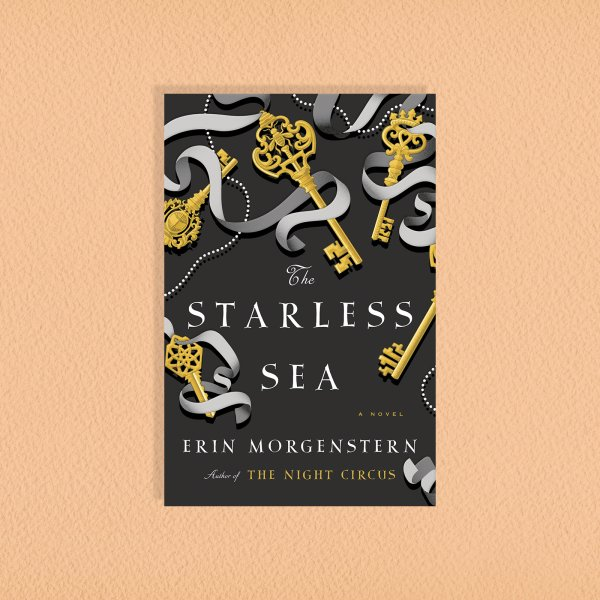 the-starless-sea