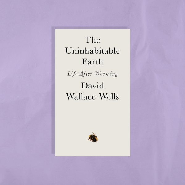 the-uninhabitable-earth