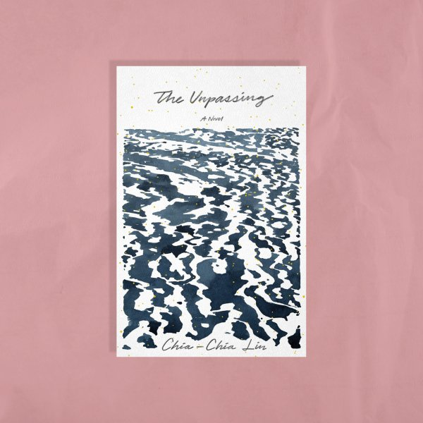 the-unpassing