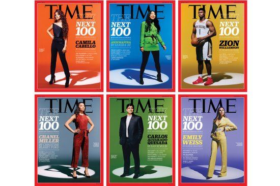 TIME-100-Next-Covers-3-2