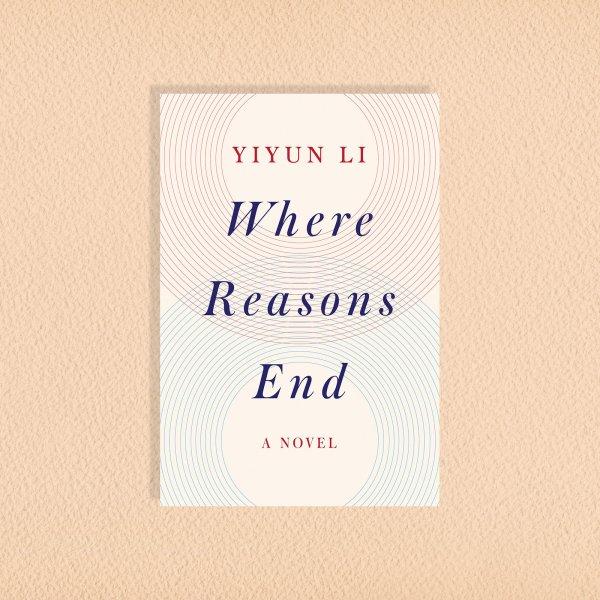 where-reasons-end
