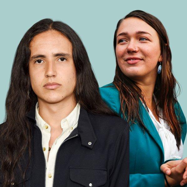 xiuhtezcatl-martinez-kelsey-juliana
