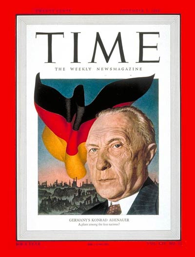 Dec. 5, 1949