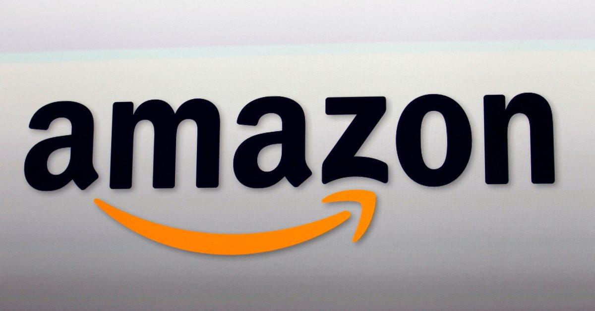 Amazon подписывает новый договор аренды больших офисных площадей в Нью-Йорке, возобновляя дебаты по поводу налоговых льгот thumbnail