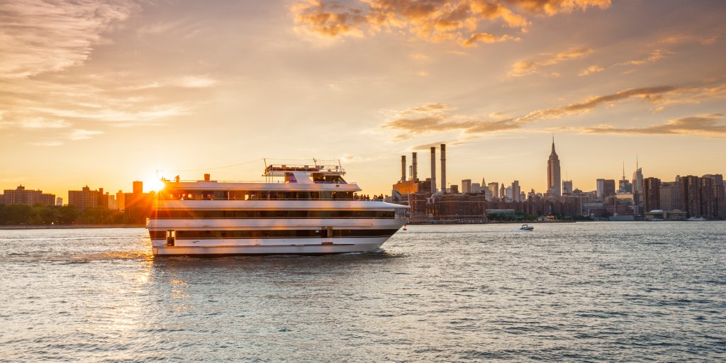 Why Do Cruise Lines Keep Cutting Their Ships in Half?