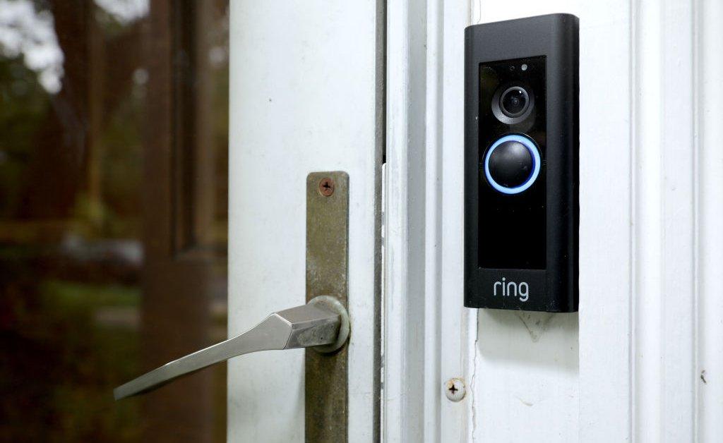 Ring рекомендует пользователям обновлять пароли своих систем домашней безопасности после серии взломов thumbnail