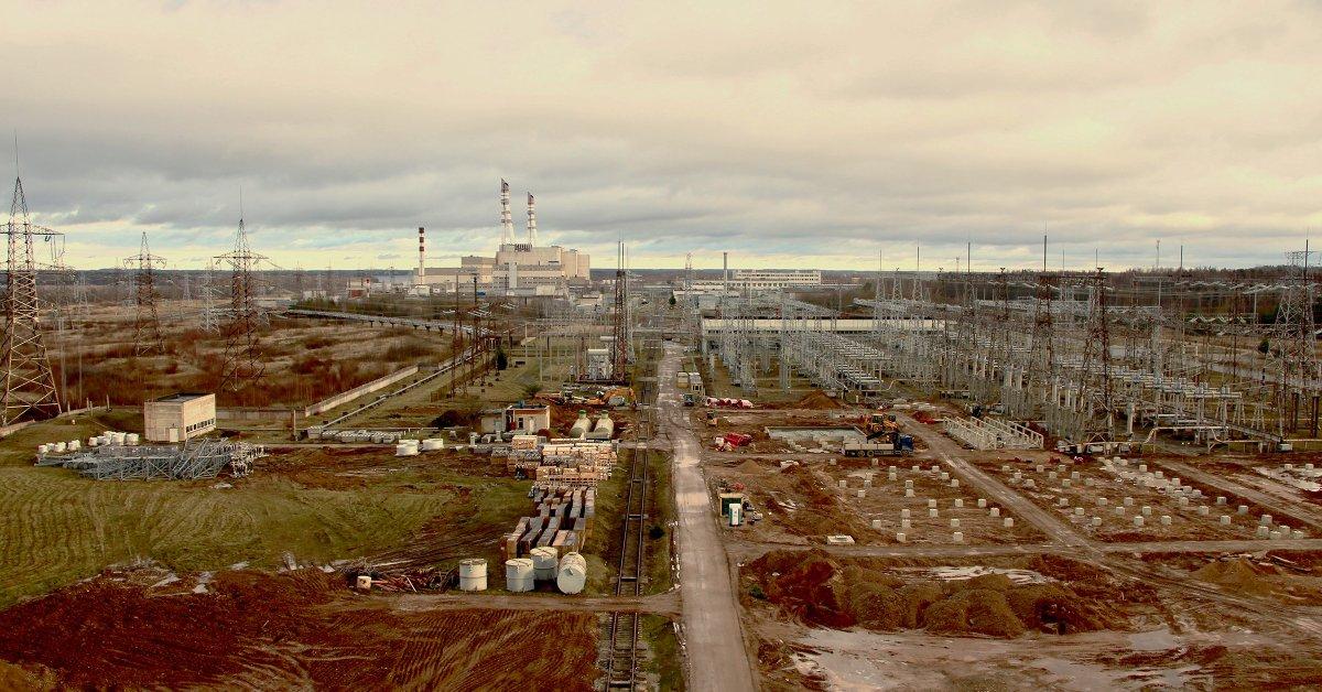 Чернобыль HBO привел к всплеску туризма в этом забытом ядерном городе. Теперь он пытается переопределить себя thumbnail