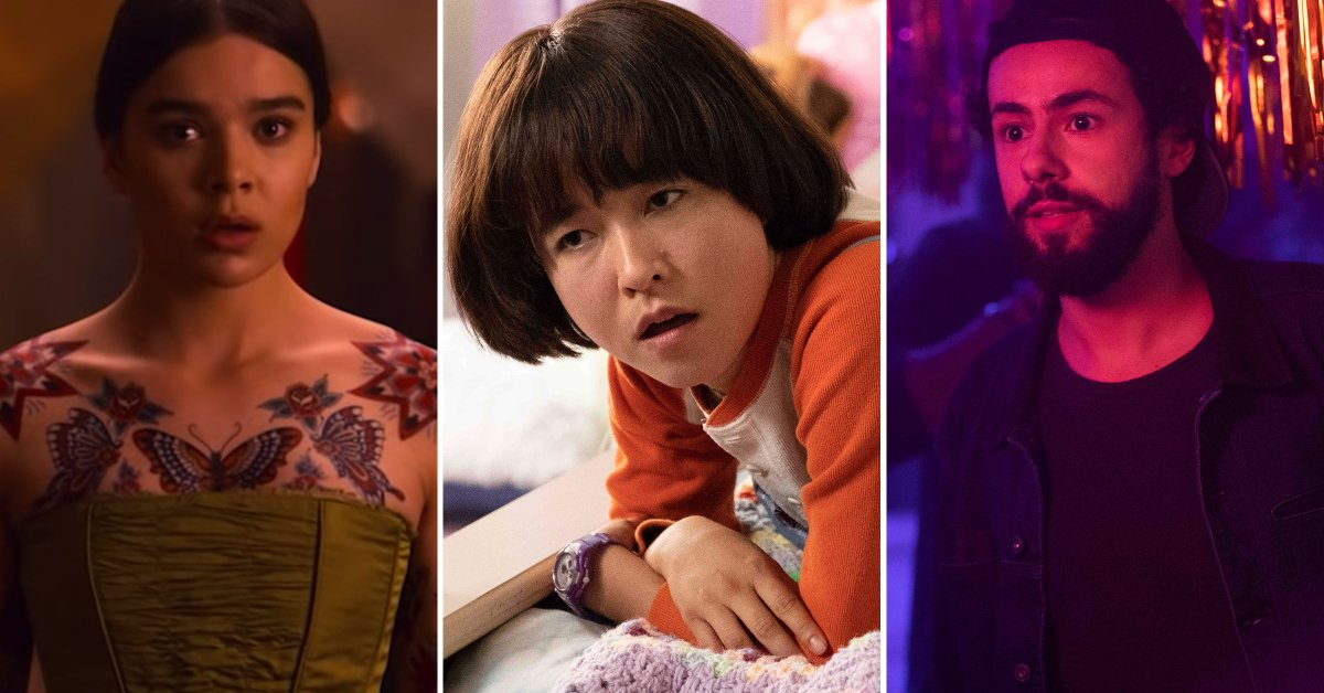 The Best New TV Characters of 2019