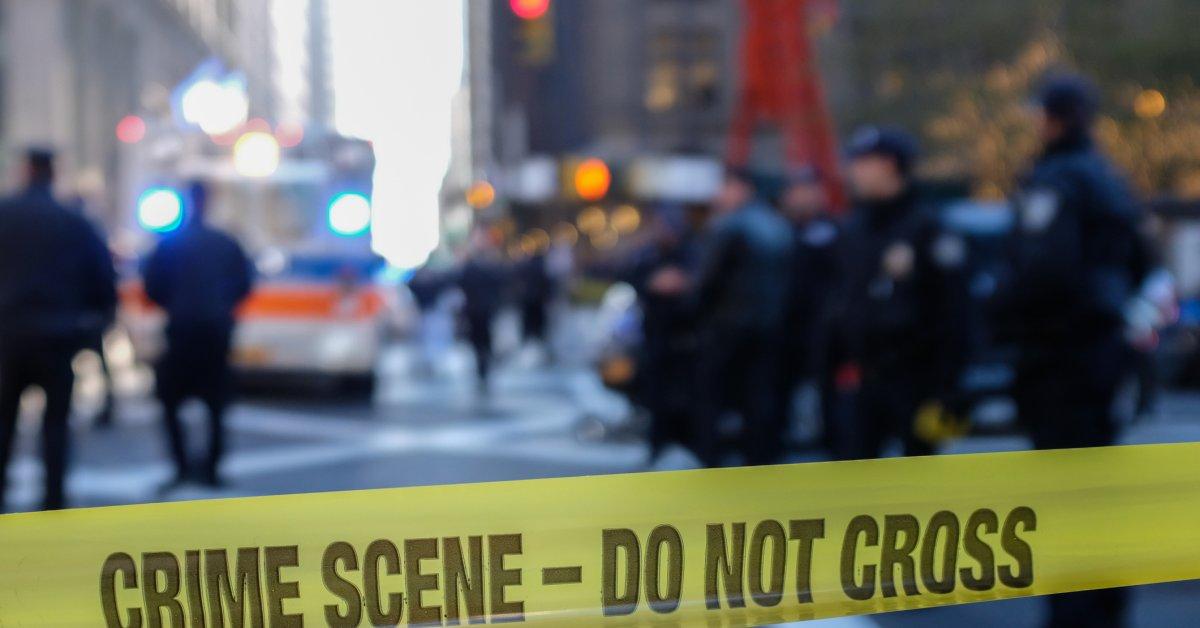 Чикагский полицейский обвиняется в сопротивлении аресту thumbnail