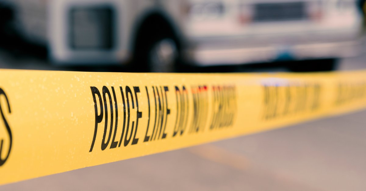 Групповые съемки рэп-клипа в Техасе «Засада» от Gunmen, Leaving 2 Dead, 7 Injured thumbnail