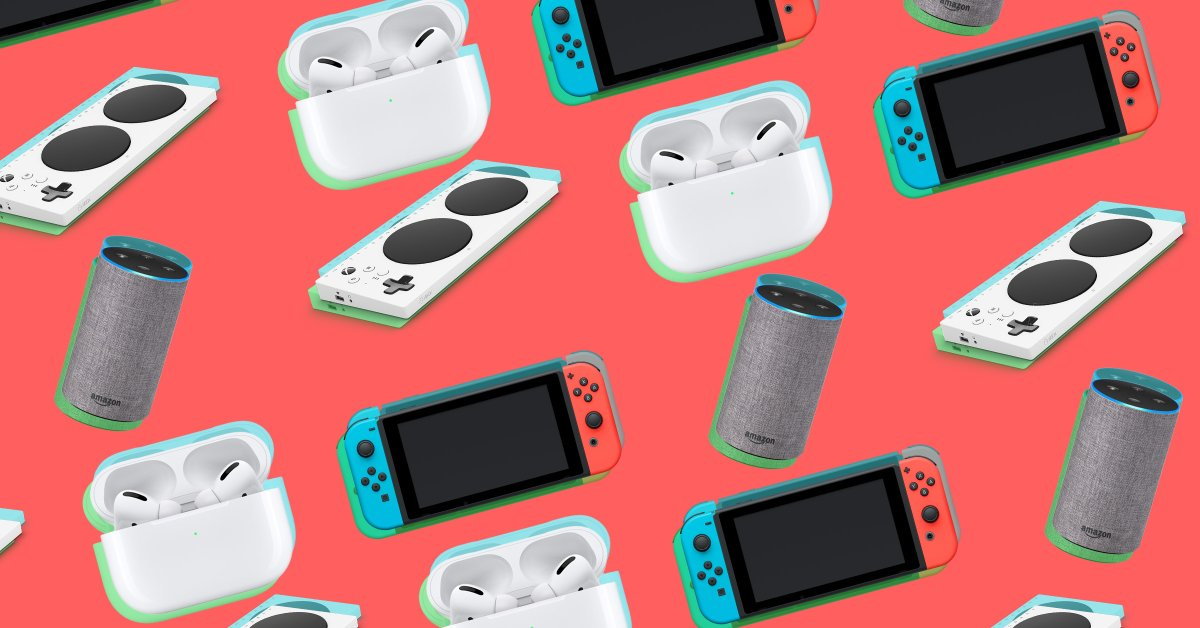The 10 Best Gadgets of the 2010s, Vectribe