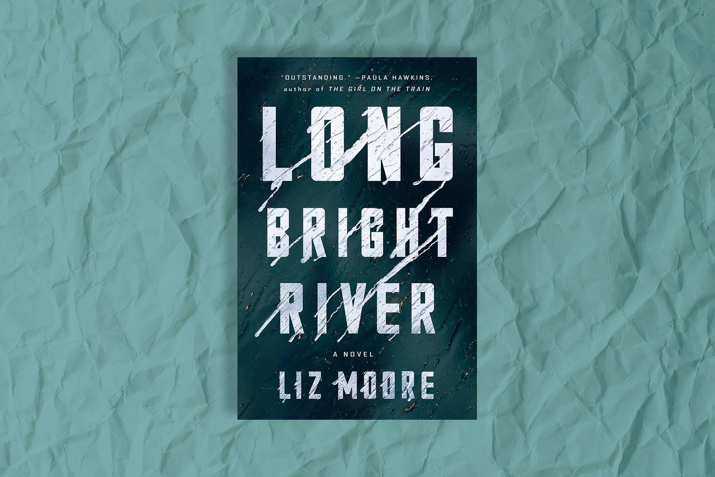 Long bright river pdf download free