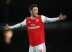 Arsenal FC v Brighton & Hove Albion - Premier League