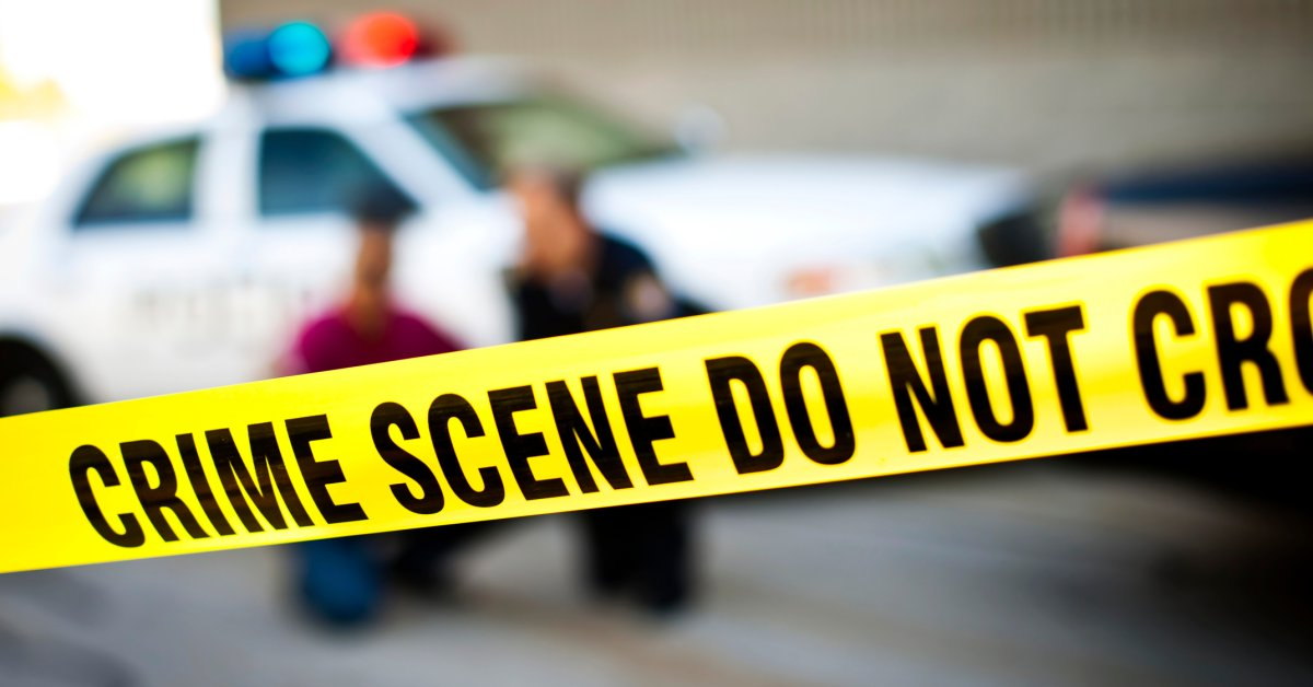 4 Killed in Miami Shootout After Robbers Hijacked a UPS Truck