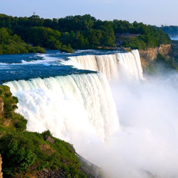 niagara-falls-state-park-new-york