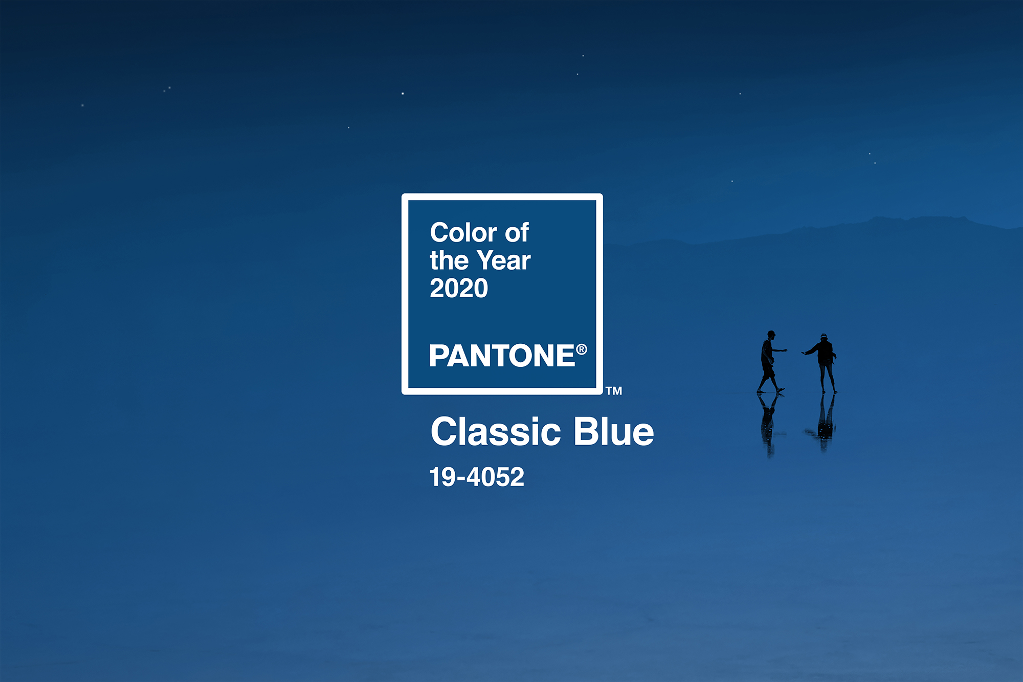 Image result for pantone 2020