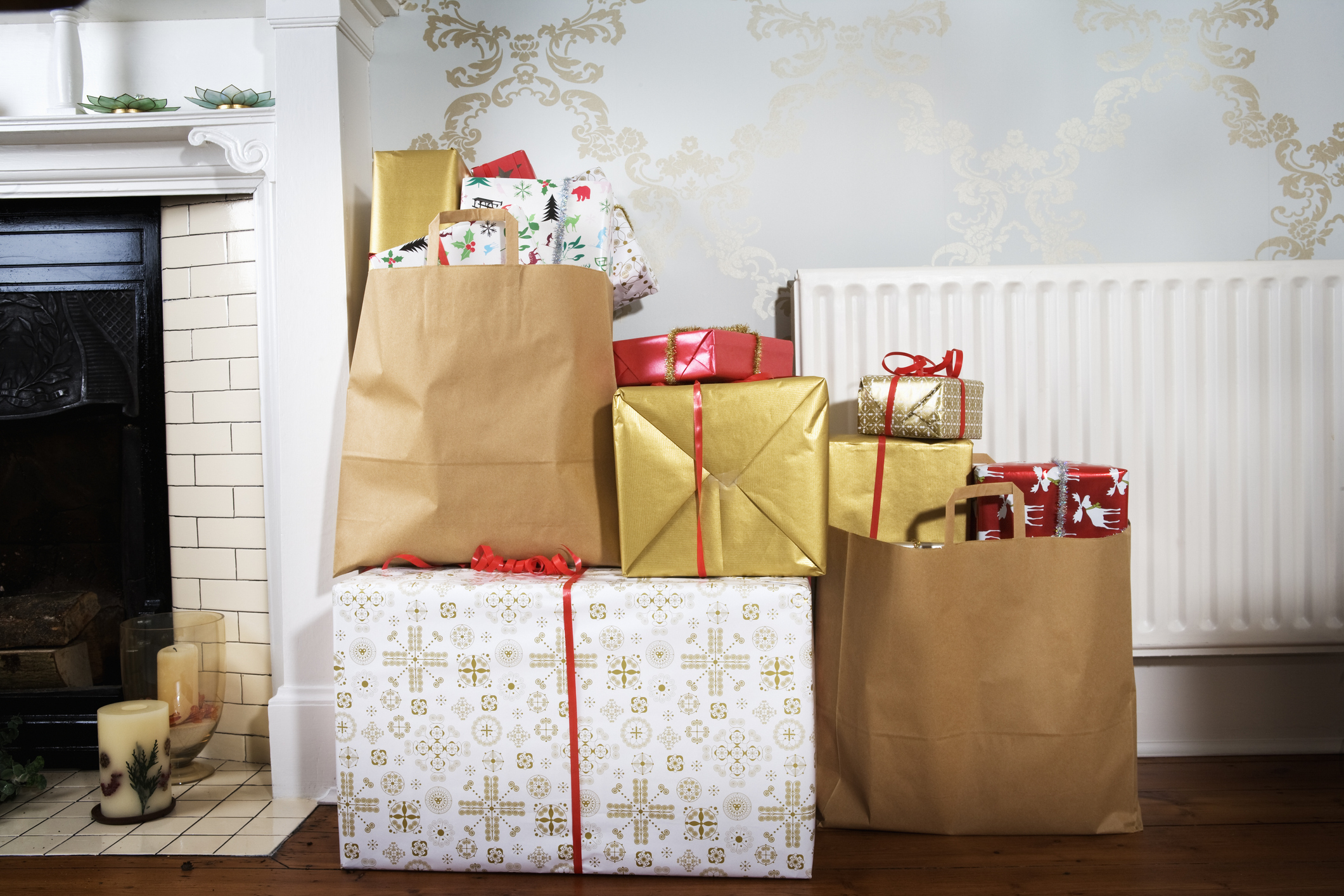 Here S Everything Open And Closed On Christmas 2019 Time