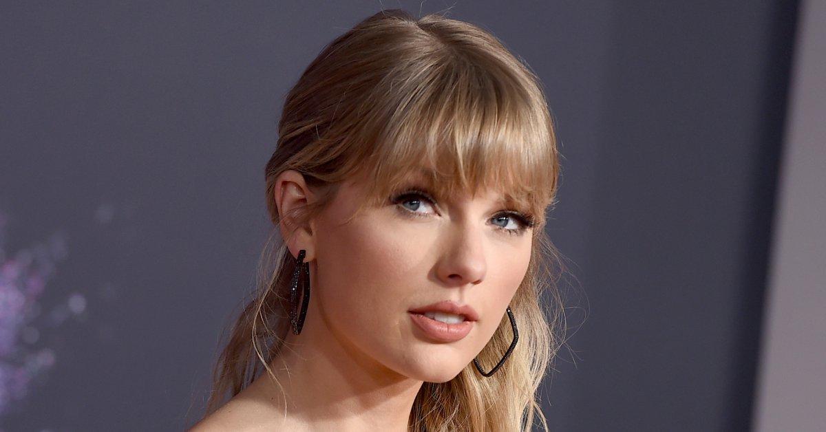 Taylor Swift, Will Ferrell and Gloria Steinem Lead Sundance 2020 Lineup