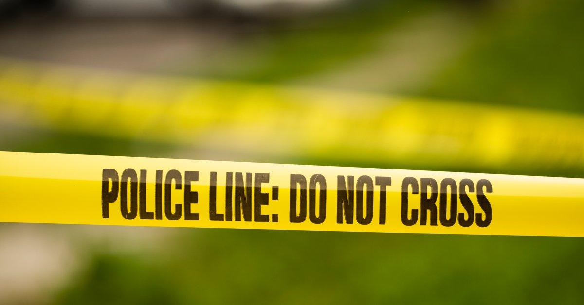 Человек Филадельфии сталкивается с обвинениями в непредумышленном убийстве после того, как 4-летний мальчик застрелился thumbnail