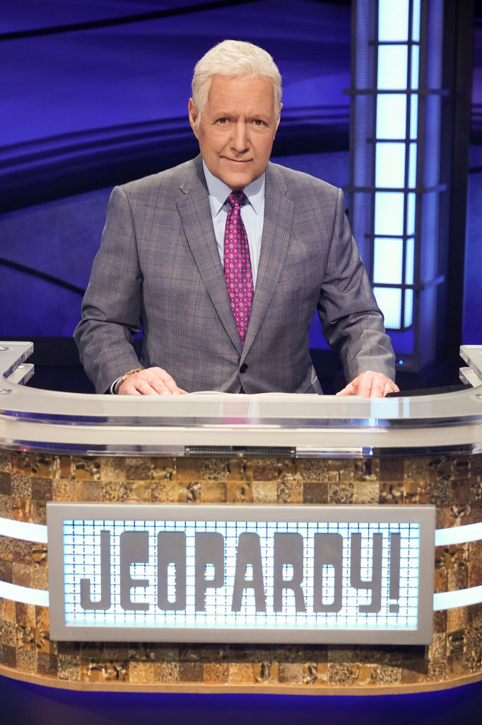 On the heels of the iconic Tournament of Champions, JEOPARDY! is coming to ABC in a multiple consecutive night event with JEOPARDY! The Greatest of All Time, premiering Jan. 7, on ABC. Hosted by Alex Trebek,