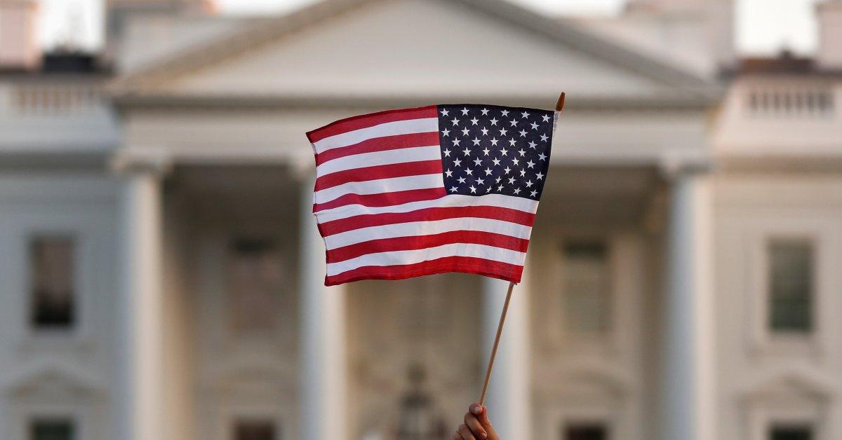США вводят визовые правила для беременных женщин в сфере «Туризма при рождении» thumbnail