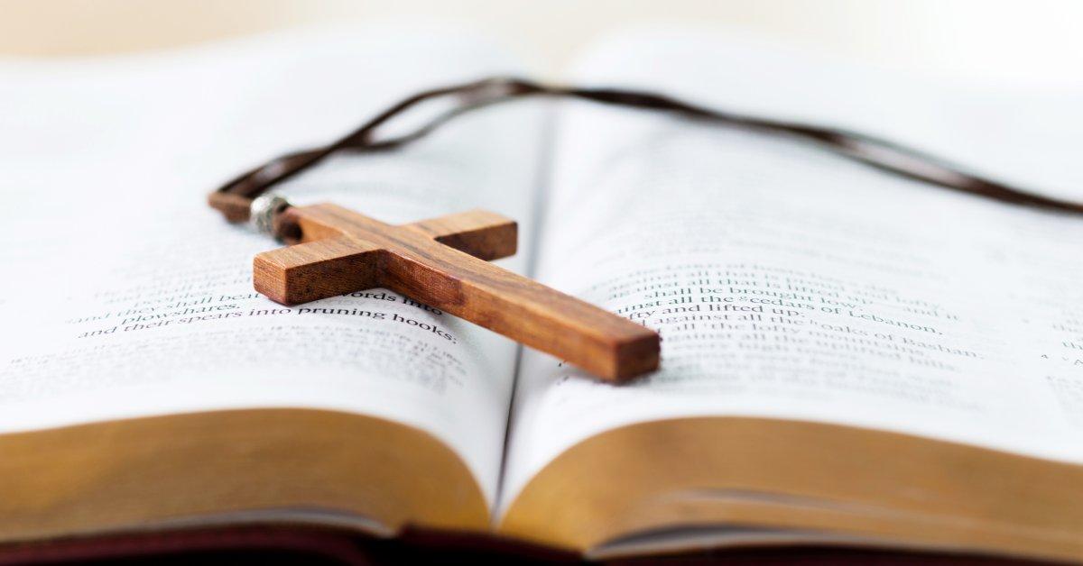 Незамужняя беременная учительница была уволена из католической школы. Теперь ей разрешено судиться за предвзятость thumbnail