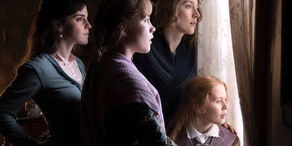 Greta Gerwig Didn't Get a Best Director Nod. But the Radical Triumph of Little Women Will Outlive the Oscars