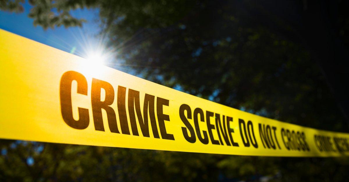 2 погибших, 4 раненых в стрельбе в баре в Южной Каролине thumbnail