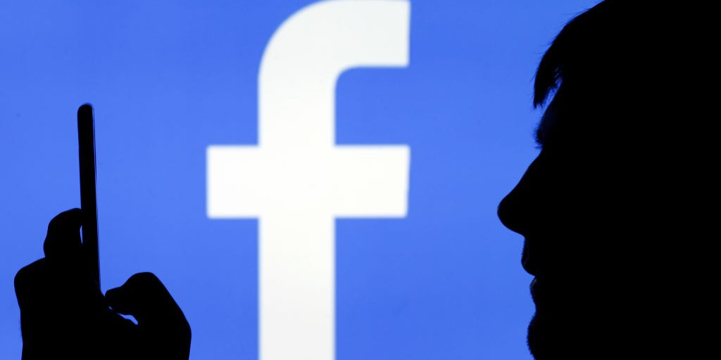 Facebook Still Won't Fact-Check Political Ads Headed Into Election Season